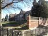 Blow Middle School, built 1903, William B. Ittner