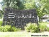Brookside Subdivision