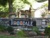 Brookdale Subdivision