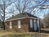 Historic Landmark-Old Elm Grove School-Little Red Schoolhouse in Brookes Park, built 1852