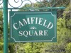 Camfield Square Subdivision