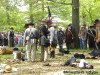 Reenactment of the Camp Jackson Affair
