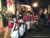 Christmas Traditions Festival in Historic St. Charles