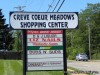 Creve Coeur Meadows Shopping Center