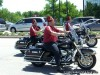 Creve Coeur Days Parade