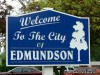 Welcome to Edmundson Missouri!