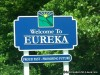 Welcome to Eureka Missouri!