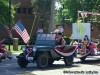 4th of July Parade in Ferguson Missouri