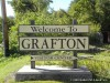 Welcome to Grafton Illinois!