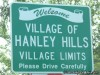 Welcome to Hanley Hills Missouri!