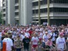 Komen Race For the Cure-St Louis Missouri
