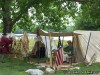 Lewis and Clark Heritage Days in Frontier Park