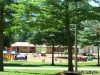 Lindenwood Park playground