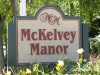 McKelvey Manor Condominiums