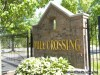 Mill Crossing Condominiums