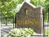 Mill Crossing Condominiums