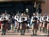 Missouri Tartan Day Scottish Festival
