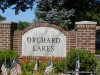 Orchard Lakes Subdivision