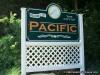 Pacific Missouri