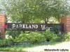 Parkland Woods Subdivision
