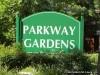 Parkway Gardens Condominiums