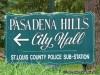 Pasadena Hills Missouri