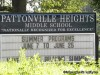 Pattonville Heights Middle School