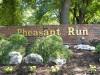 Pheasant Run Subdivision