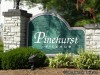 Pinehurst Village Condominiums