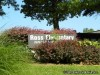 Ross Elementary School-Parkway School District