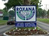 Roxana Community Park