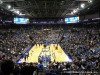 Billikens Basketball at Chaifetz Arena