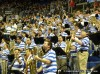 Billikens Pep Band