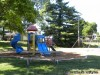 Seven Pines Community Playground