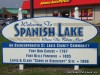 Welcome to Spanish Lake Missouri!