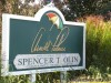 Spencer T. Olin Golf Course