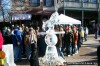 St Charles Fete de Glace in Historic St Charles
