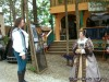 The St Louis Renaissance Faire