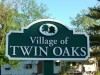 Twin Oaks Missouri