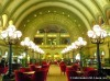 St Louis Union Station Grand Hall