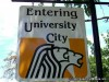 Welcome to University City Missouri!