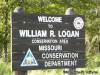 William R. Logan Conservation Area
