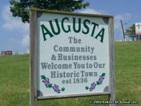 Augusta Missouri