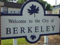Berkeley Missouri