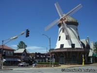 Bevo Mill Neighborhood