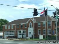 Brentwood Missouri