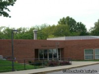 Bridgeton Community Center