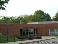 Bridgeton Community Center