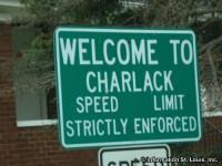 Charlack Missouri
