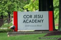 Cor Jesus Academy